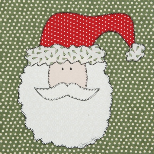 and for and christmas runner Mats Table table runner block Christmas   mats  Place Runners table
