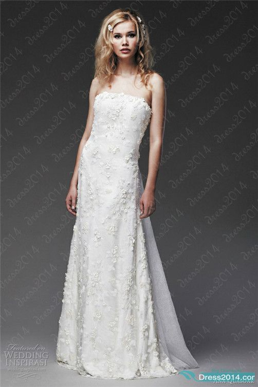 Discount Bridal Dresses Washington Dc