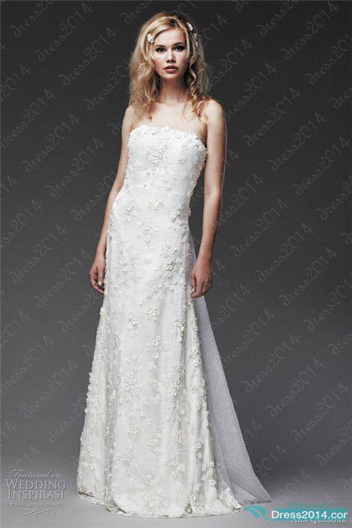 Wedding Gowns Washington Dc Area 85