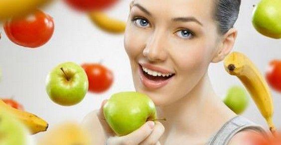 """Detox: 10 modi per depurare l'organismo divertendosi""  by green Me"