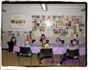 ... .ca/my-daughers-9th-birthday-party-at-the-winnipeg-humane-society