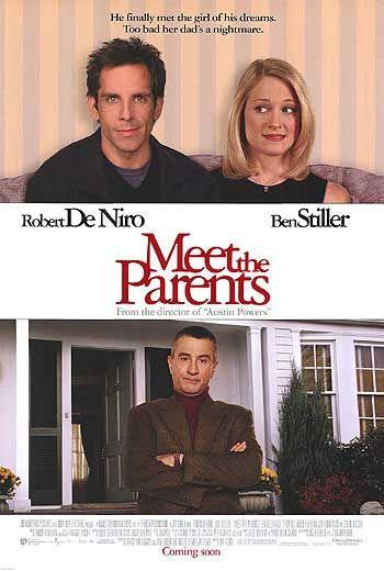 meet the parents famous quotes