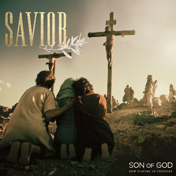 "Son of god ""movie"" | I. LOVE ️JESUS CRISTO | Pinterest"