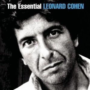 Leonard cohen - a thousand kisses deep