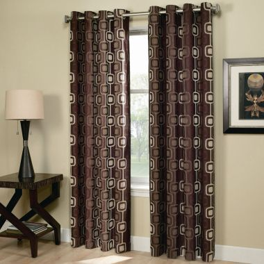 Pinterest discover and save creative ideas for Jcpenney living room curtains