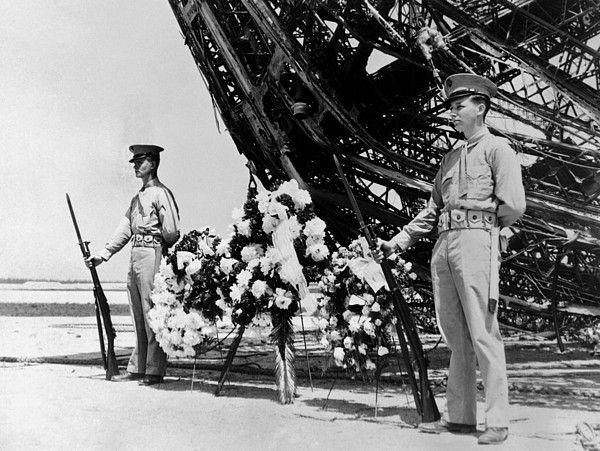 1937 memorial day massacre sculpture
