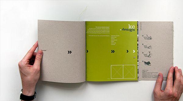 Sigh Design Layout Pinterest
