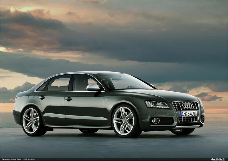 audi a5 four door audi pinterest. Black Bedroom Furniture Sets. Home Design Ideas