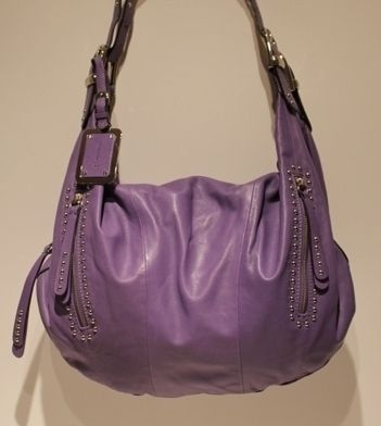 great purple B. Makowsky Hobo See this and more at http: ...