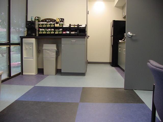Small Break Room Commercial Office Break Room Designs