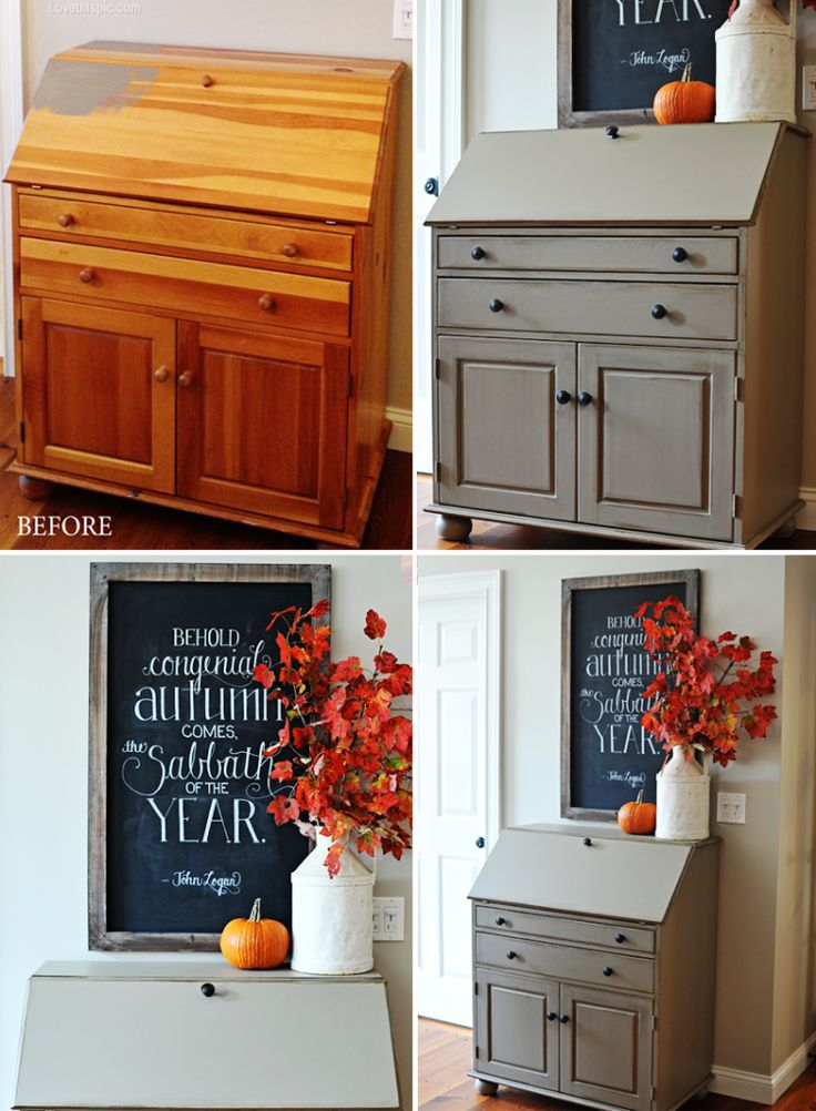 Crafts Easy Diy Craft Diy Craft Furniture Diy Furniture Diy Home Decor