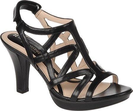 Cool  Women39s Boots Amp Shoes  Sandals Amp Flip Flops  Naturalizer Wo