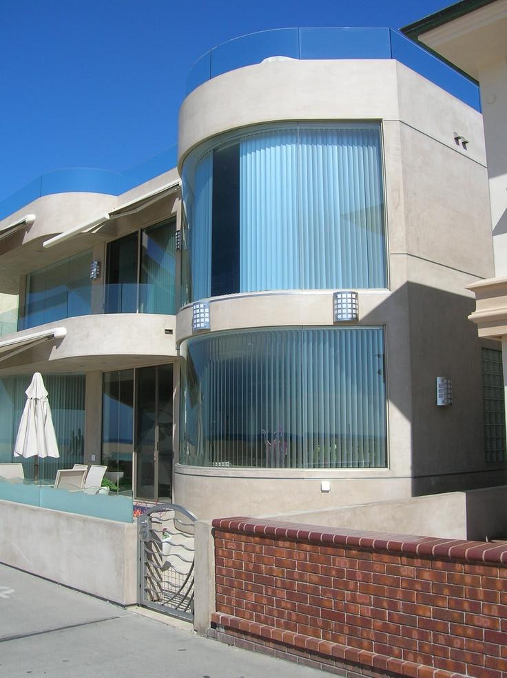 Newport Beach Home Home Ideas Pinterest