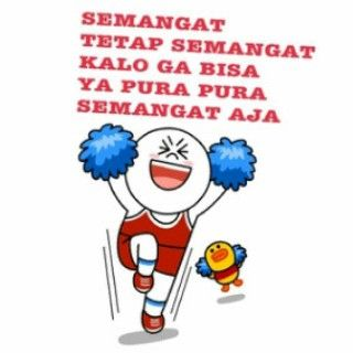 Best Images About Semangat On Pinterest Each Day Birthdays And Happy