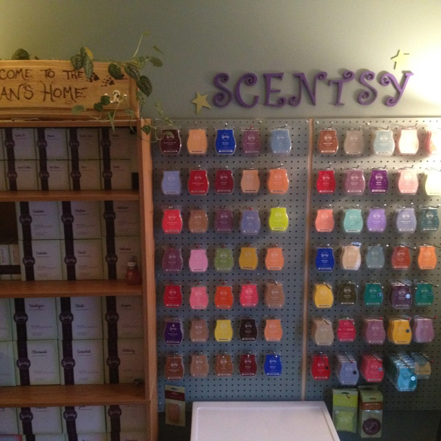 scentsy scentsy pinterest