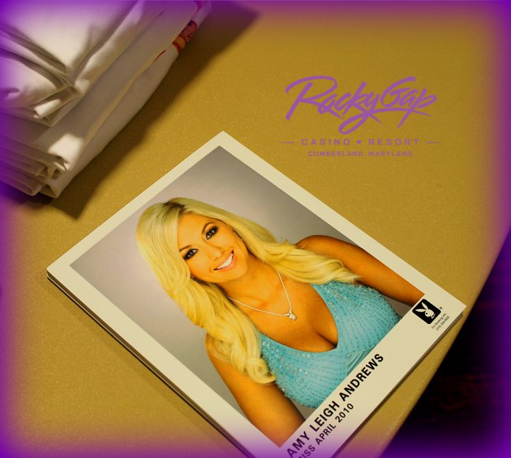 ... playmate november 2013 gemma lee farrell is the playboy playmate for
