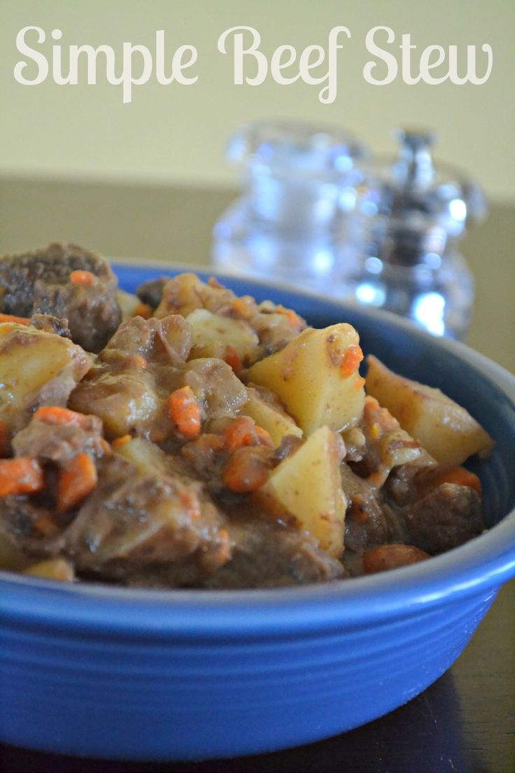beef stew beef stew with mushrooms beef and beer stew simple beef stew ...