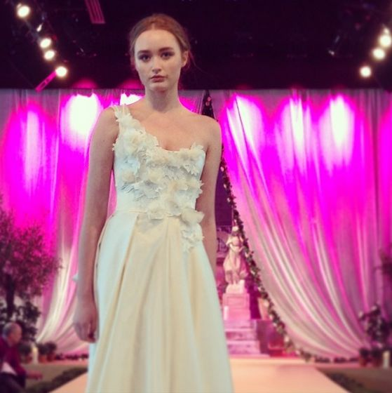 Bridestheshow for more beautiful wedding dresses by emmahunt co uk