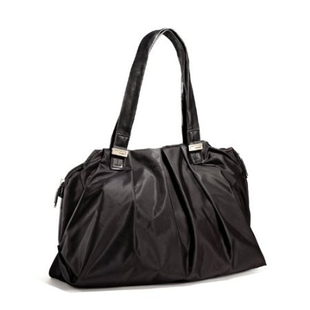 Samsonite Ladies Fashion Tote makes a great gift