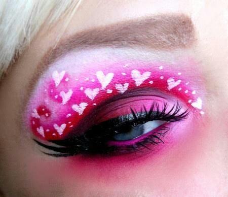 gina valentine hair retreat