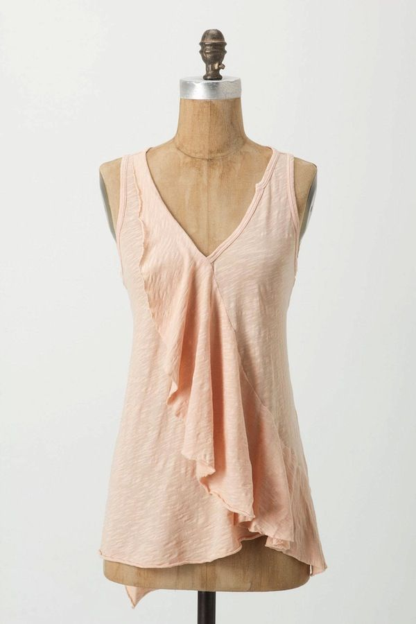 beats studio uk Arethusa Tank by Anthropologie  Clothes I Love