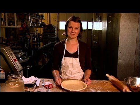 back to basics cherry pie recipes dishmaps back to basics cherry pie ...