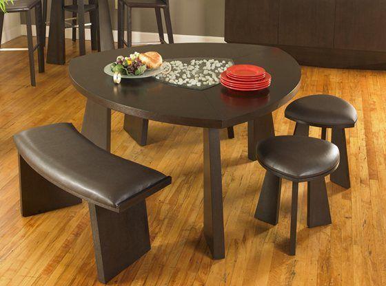 kanes furniture dining room sets furniture table styles kanes furniture dining room sets marceladick com