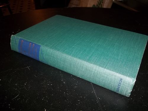 anatomy of criticism four essays 1957 Frye, northrop anatomy of criticism four essays signed princeton: princeton university press, 1957 1st edition first edition of northrop frye's second book.