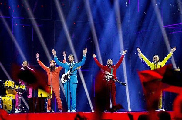 eurovision 2014 final armenia aram mp3