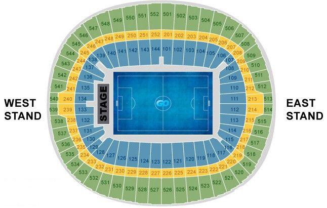 fa cup final 2014 wembley stadium 17 may