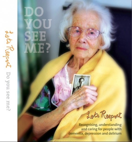 respect old people essay Forum for essay writing for ielts and  in many countries today insufficient respect is shown to older people what do.