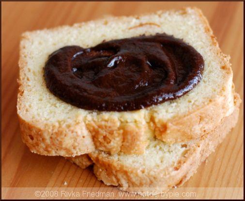 pound cake easy pound cake chamomile pound cake perfect pound cake 7 ...