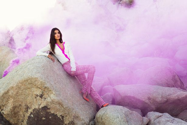 Smoke Bombs | Fashion | Pinterest