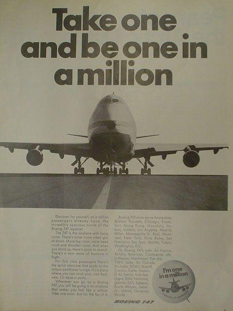 AD 747