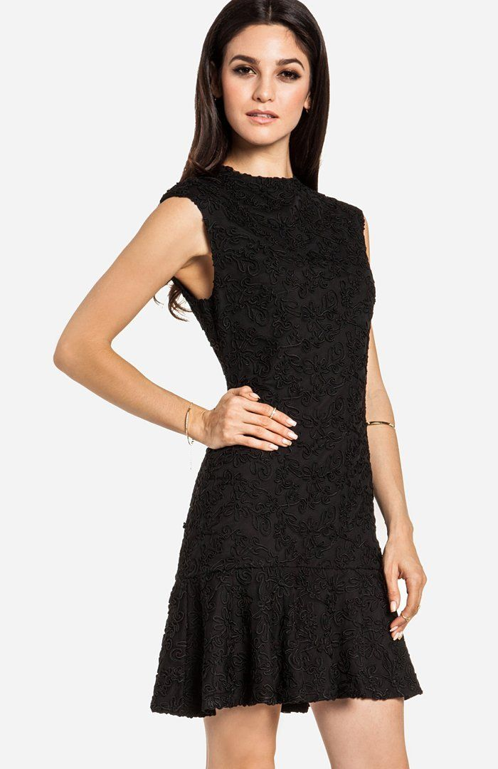 Pin by atb allthingsbeautiful on apparel dresses lbd pinterest