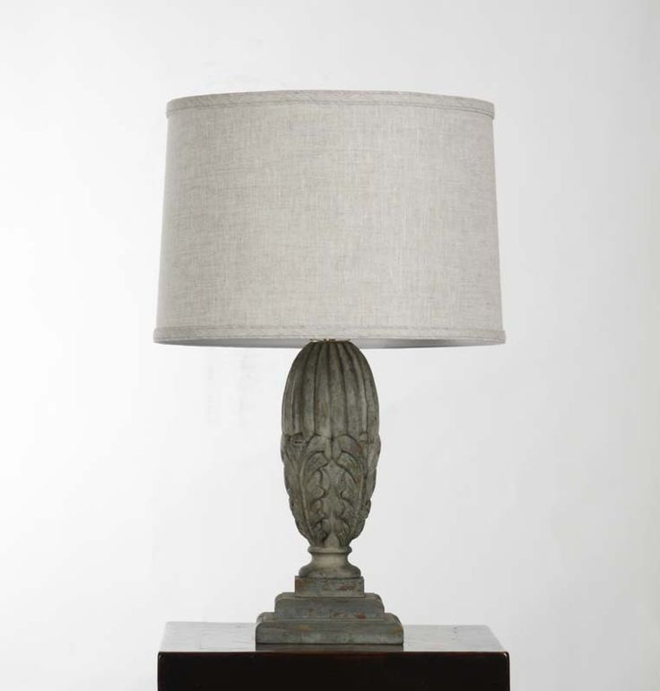 bedroom night stand lamps decor pinterest. Black Bedroom Furniture Sets. Home Design Ideas