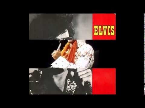 Patch It Up by Elvis Presley - usnapstercom