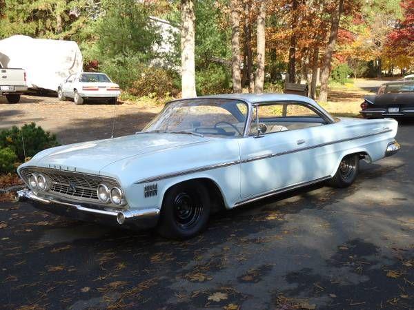 1962 Craigslist | Autos Post