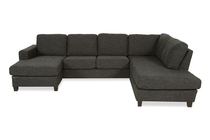 M belringen zero 6 995 stue pinterest for Couch 0 interest