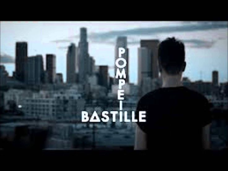 bastille pompeii remix mp3 download