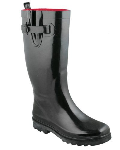 Where To Buy Rain Boots