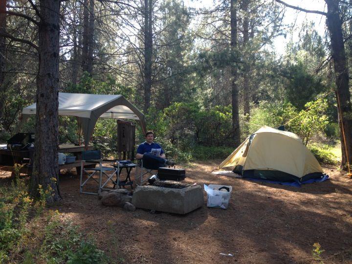 Pin by erin quesada mahoney on ca for Lake siskiyou resort cabins