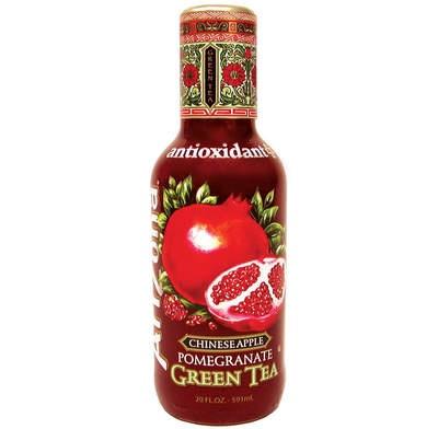 arizona pomegranate green tea | Things I Love | Pinterest