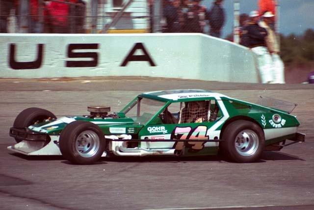 Roger Treichler Auto Racing Pinterest