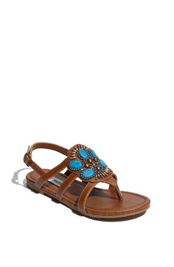 spring/summer sandals - nordstrom kids' shoes