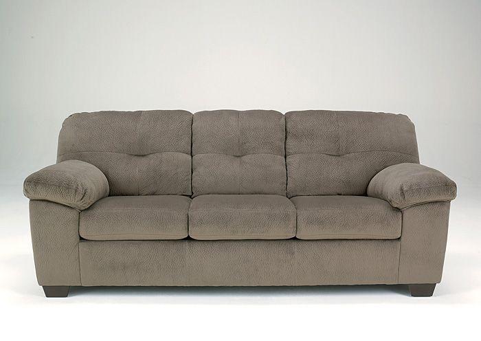 28 Jennifer Convertible Sofa Bed Pin By Jennifer