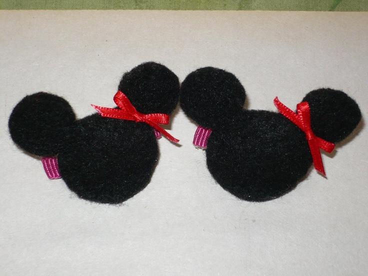 minnie mouse crafts autos weblog. Black Bedroom Furniture Sets. Home Design Ideas