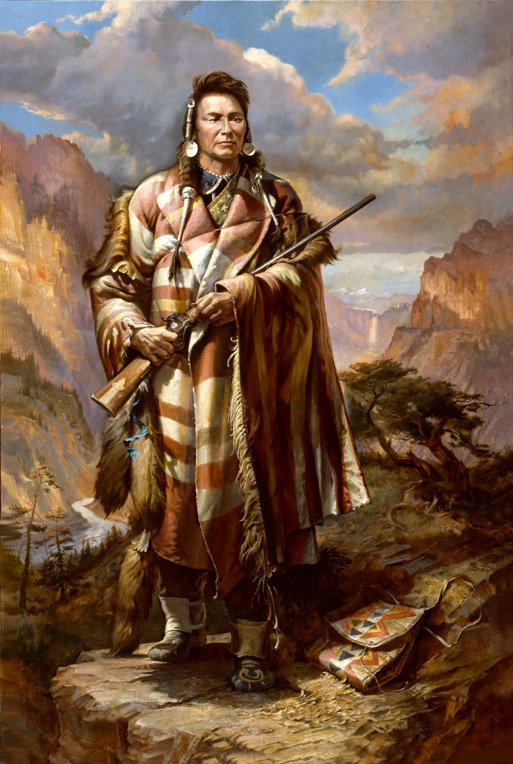 native american memorial day images