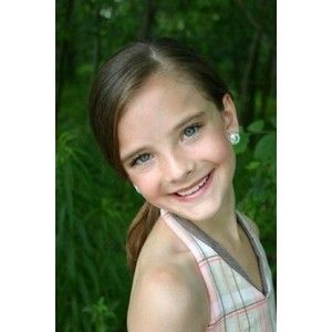 brooke hyland when she was younger dance moms pinterest
