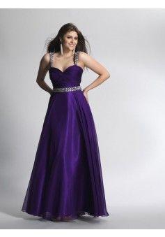 Wendy'S Plus Size Prom Dresses 98